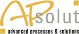 apsolut GmbH Logo
