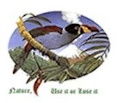 Neotropic Turis Logo