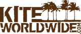 KiteWorldWide GmbH