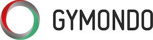 Gymondo GmbH Logo