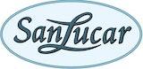 SanLucar Fruit S.L. Logo
