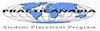 Practicanaria Logo