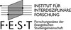 Forschungsstätte der Ev. Studiengemeinschaft e.V. (FEST)