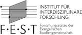 Forschungsstätte der Ev. Studiengemeinschaft e.V. (FEST) Logo