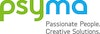 Psyma Research+Consulting GmbH