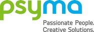 Psyma Research+Consulting GmbH Logo