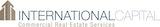 International Capital, LLC Logo