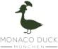 Monaco Duck, Bavaria Ventures UG (haftungsbeschränkt)