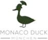 Monaco Duck, Bavaria Ventures UG (haftungsbeschränkt) Logo