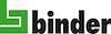 Franz Binder GmbH & Co. Elektrische Bauelemente KG Logo