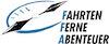 Fahrten-Ferne-Abenteuer Ferienwerk gemeinnützige GmbH