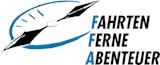 Fahrten-Ferne-Abenteuer Ferienwerk gemeinnützige GmbH Logo