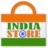 India Store Logo