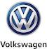 Volkswagen Zubehör GmbH