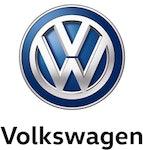 Volkswagen Zubehör GmbH Logo
