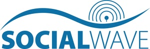 Socialwave Logo