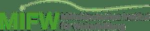 Mitteldeutsches Institut für Weiterbildung - MIFW GmbH