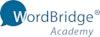 WordBridge Academy Logo