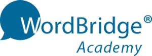 WordBridge Academy Logo