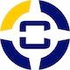 CityHunters GmbH & Co. KG Logo