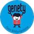 GENETY - Dein Bildungslotse e.V.