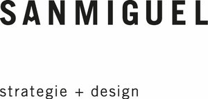 Hans Albu Sanmiguel GmbH Logo