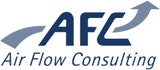 AFC Air Flow Consulting AG Logo