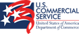 American Consulate General - U.S. Commercial Service Frankfurt