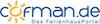 Cofman A/S Logo