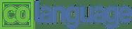 coLanguage Logo