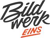 bildwerkeins - das fotostudio Logo