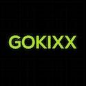 GOKIXX GmbH Logo