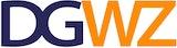 Deutsche Gesellschaft für wirtschaftliche Zusammenarbeit mbH Logo