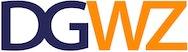 Deutsche Gesellschaft für wirtschaftliche Zusammenarbeit Logo