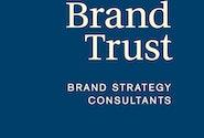Brand Trust GmbH Logo