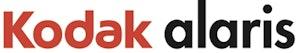 Kodak Alaris Germany GmbH Logo