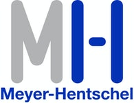 Meyer-Hentschel Institut Logo