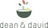 dean&david Franchise GmbH