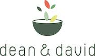 dean&david Franchise GmbH Logo