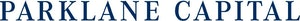 Parklane Capital Beteiligungsberatung GmbH Logo