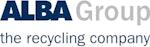 ALBA Group Logo