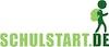 schulstart e.K. Logo