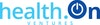 health.On Ventures GmbH Logo
