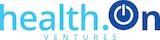 health.On Ventures GmbH Logo