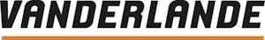 Vanderlande Industries GmbH
