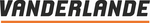 Vanderlande Industries GmbH