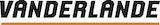 Vanderlande Industries GmbH Logo