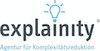 explainity GmbH