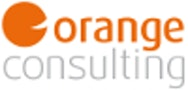 Or.an.ge. Consulting GmbH Logo