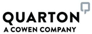 Quarton International AG